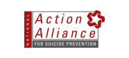 logo for Action Alliance