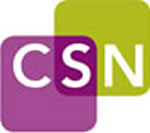 Children's Safety Network (CSN)
