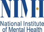 National Institute of Mental Health (NIMH)