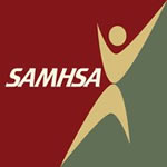 U.S. Substance Abuse and Mental Health Services Administration (SAMHSA)
