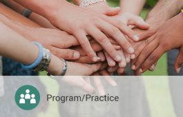 Programs and Practice